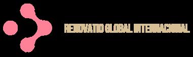 Renovatio Global Internacional
